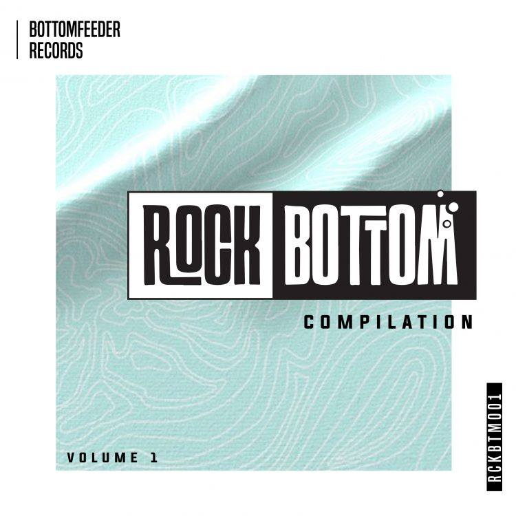 ROCK BOTTOM COMP1