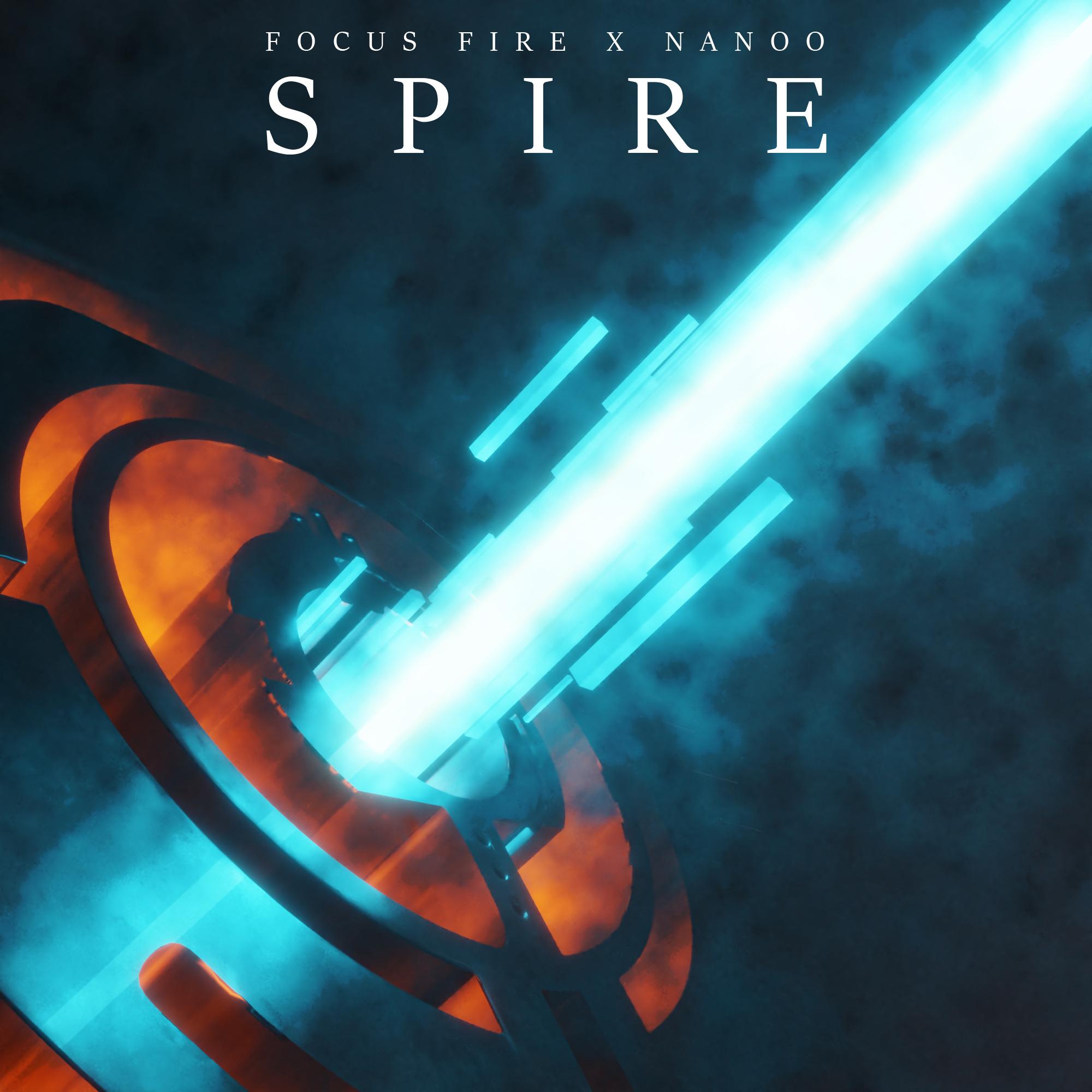 spire2