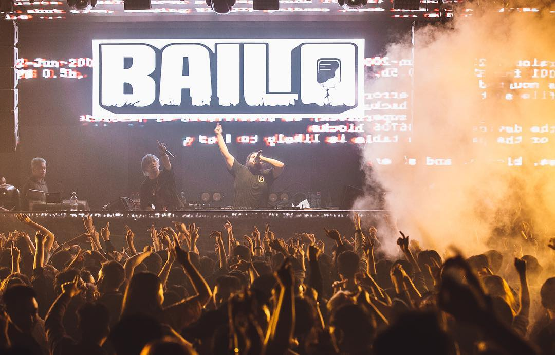 Bailo Press Photo 5