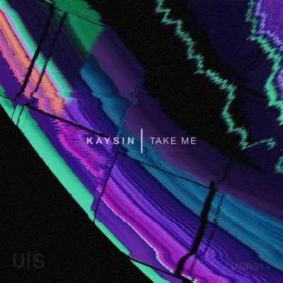 Kaysin - Take Me