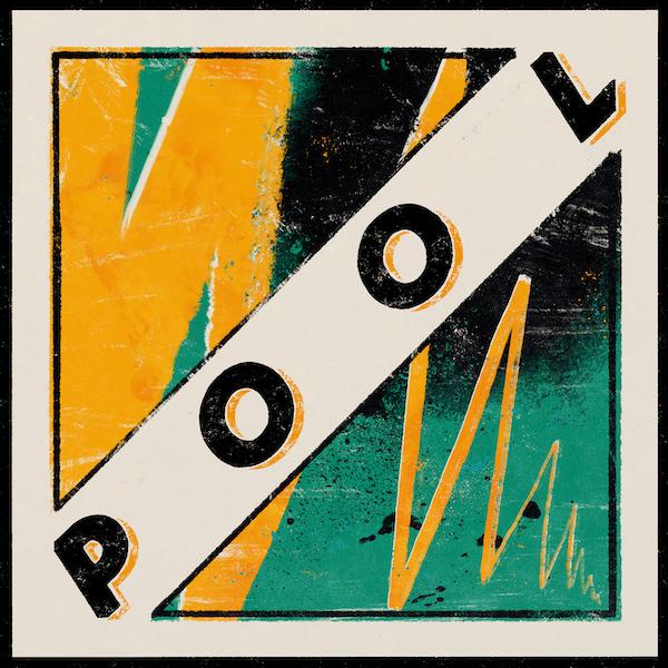 _Pool_ Cover Art