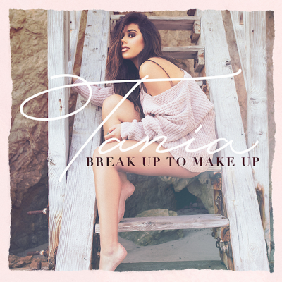break up make up 2