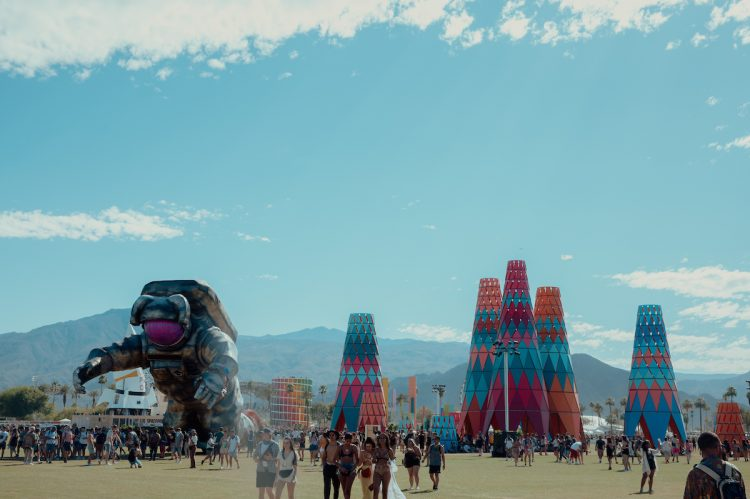 Coachella2019_W2_106752-2