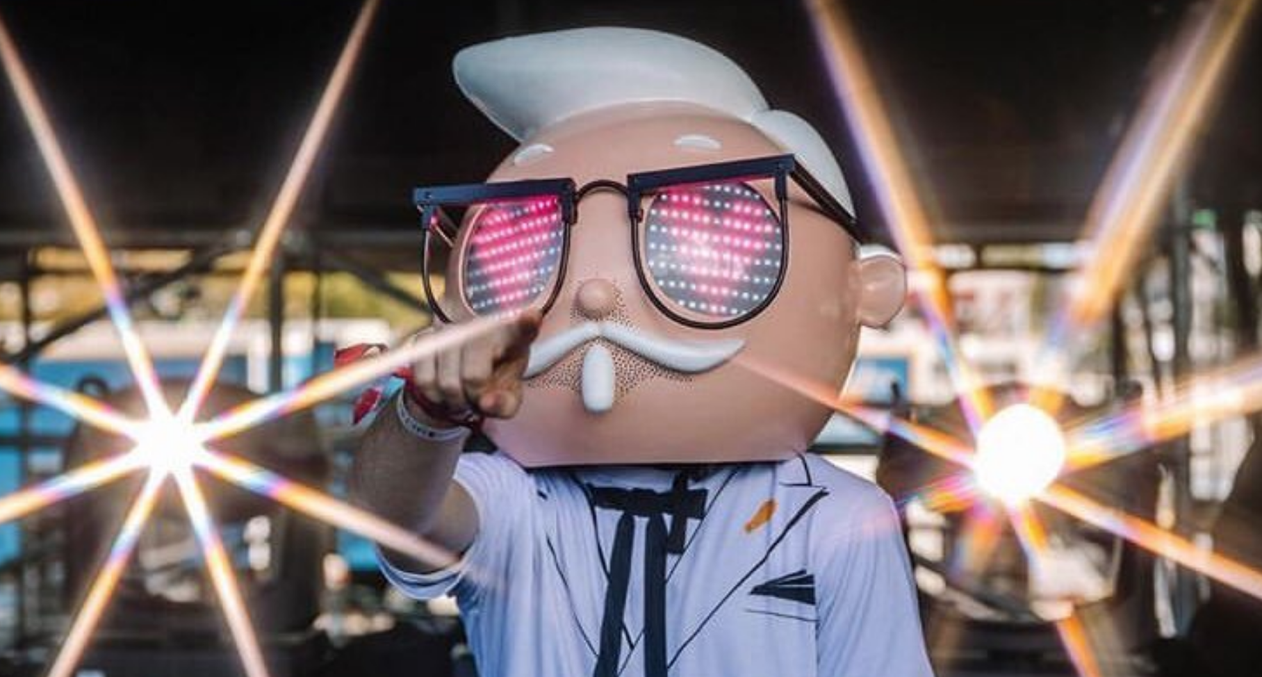 Colonel-Sanders-at-Ultra