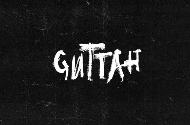 Guttah-Cover-v02-759x500