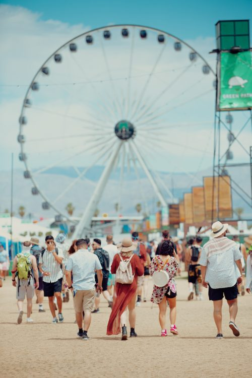 Coachella2019_W2_102513