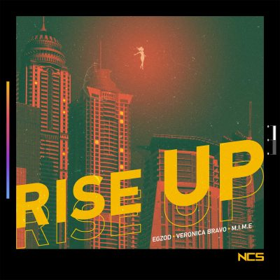 Rise-Up-Artwork