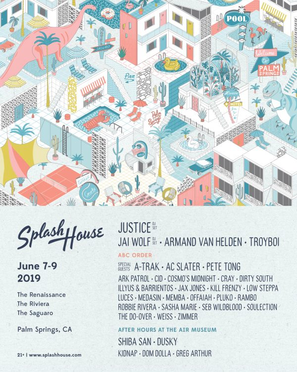 Splash2019_Flyer_June