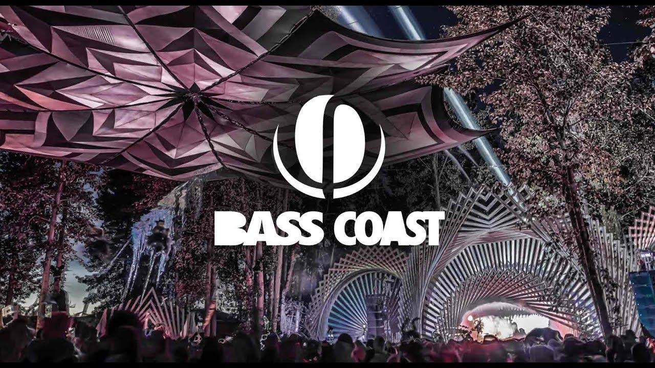 bass coast 3