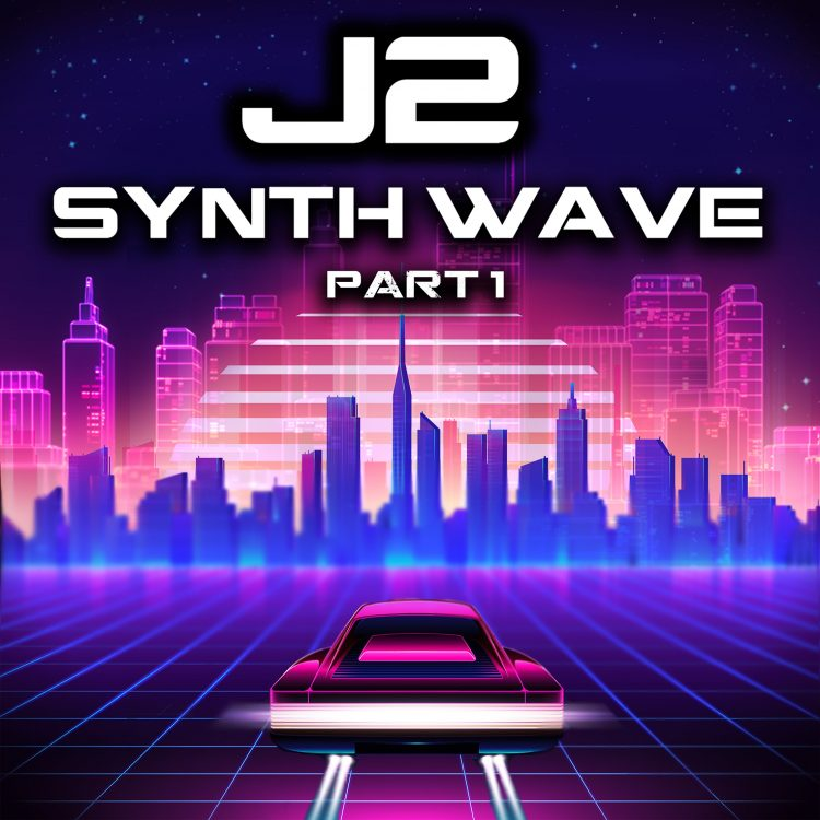 SYNTHWAVECOVER