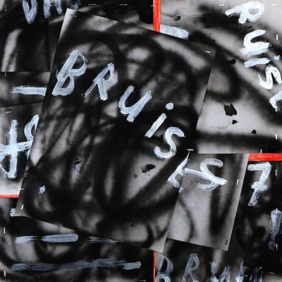 bruises_nghtmre-grabbitz_3000x3000_gino (1)