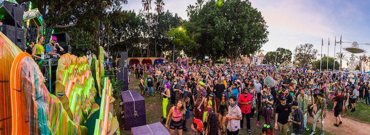 CityHeartsFestival2019-JBPhoto-0436-Pano